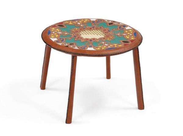 Roundup-Brazilian-Cangaco-stool-Estudio-Campana