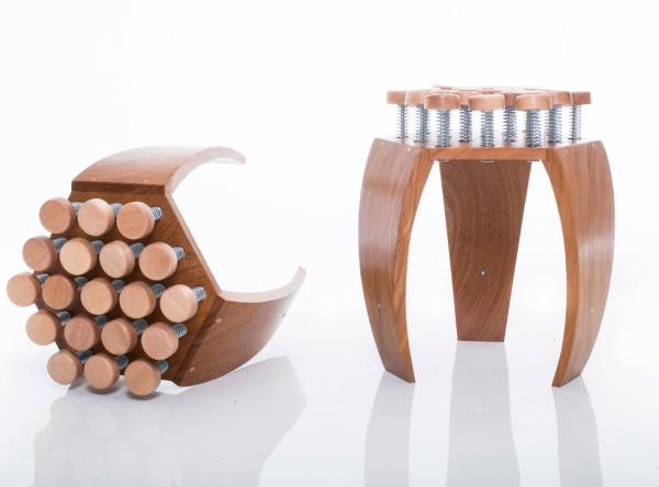 Roundup-Brazilian-Designers-80e8-serie-mov
