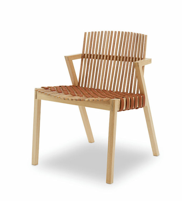 Roundup-Brazilian-Designers-CADEIRA-SE7E-chair-Rahyja-Afrange