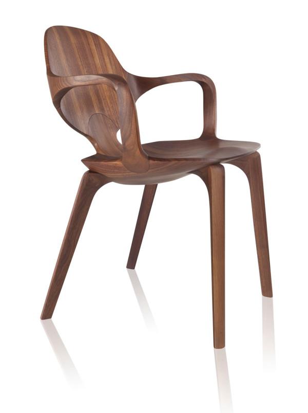 brazilian wood furniture. roundupbraziliandesignersjadaralmeidasj_chair brazilian wood furniture