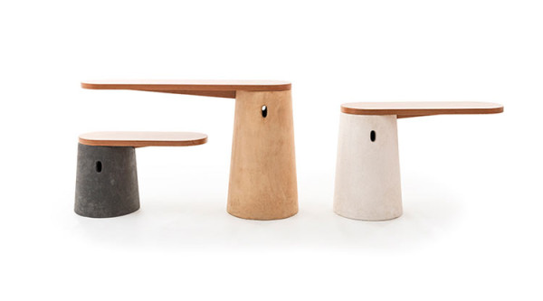 Roundup-Brazilian-Designers-ovo-concreta-tables