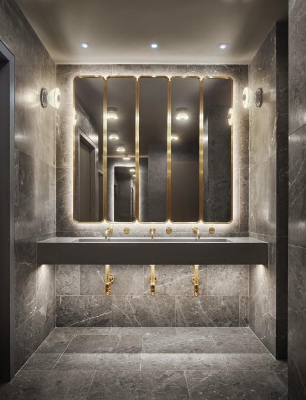 hotel toilet designs - photo #22