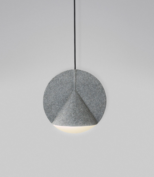 STAMP-lamp-Outofstock-2