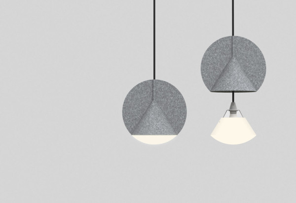 STAMP-lamp-Outofstock-3