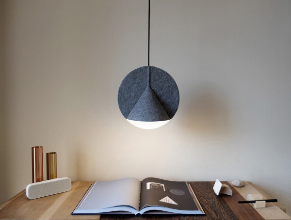 STAMP-lamp-Outofstock-5