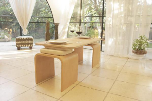 Sati-Tala-new-way-of-eating-table-2