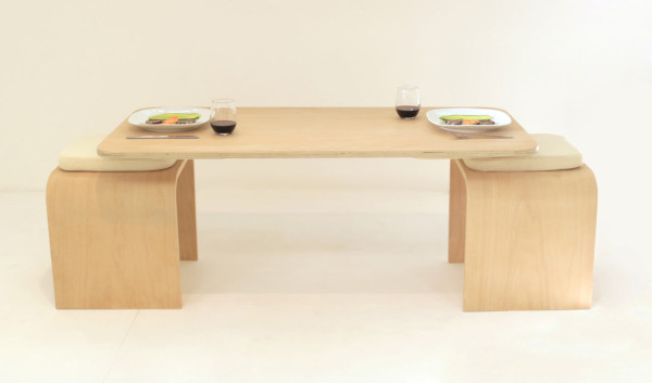 Sati-Tala-new-way-of-eating-table-5
