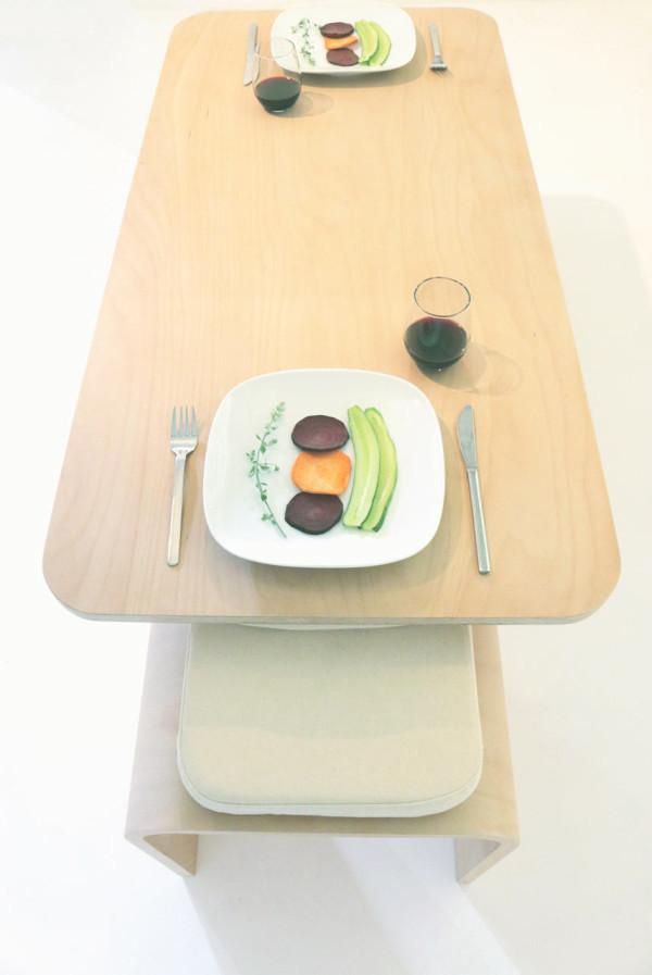 Sati-Tala-new-way-of-eating-table-6