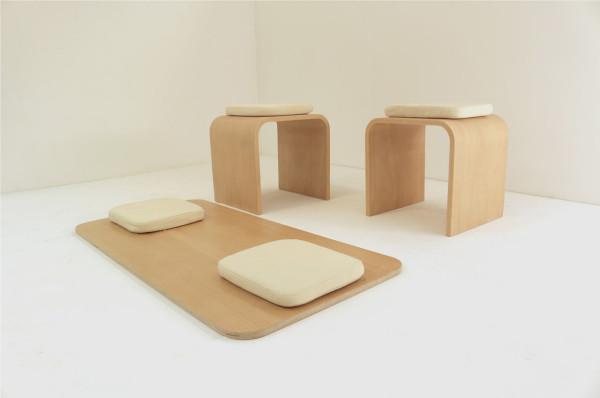 Sati-Tala-new-way-of-eating-table-9
