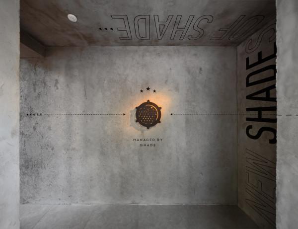 Shade-Burger-YOD-studio-7
