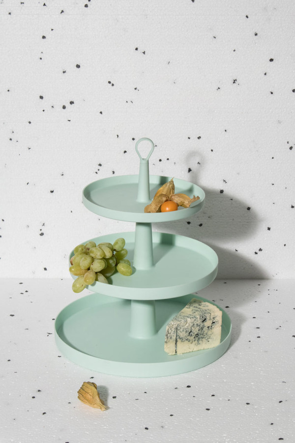 Shane-Schneck-OMMO-Collection1-10-TIER