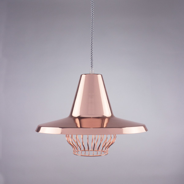 ShelterBay-combo_flare_bell_copper