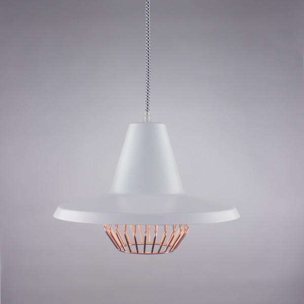 ShelterBay-combo_flare_diamond_white_copper