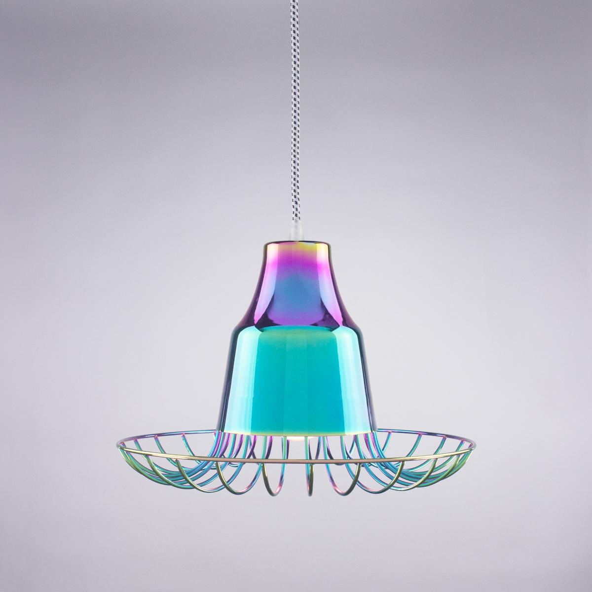 Customize Your Own Shelter Bay Lighting Design Milk