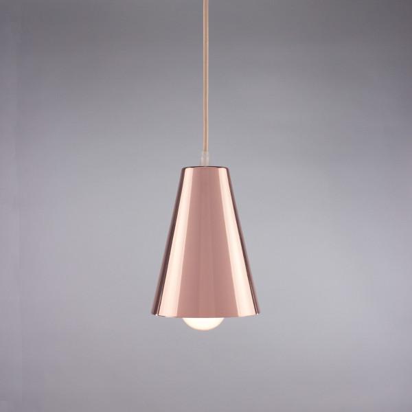 ShelterBay-shade_cone_copper