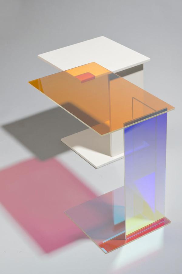 Spectra-ABCD_O-Kukka-Studio-2-ABCD
