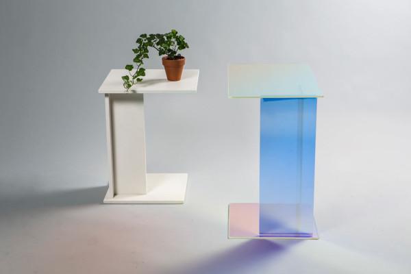 Spectra-ABCD_O-Kukka-Studio-3-ABCD