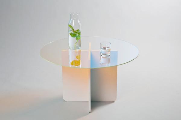 Spectra-ABCD_O-Kukka-Studio-4-O