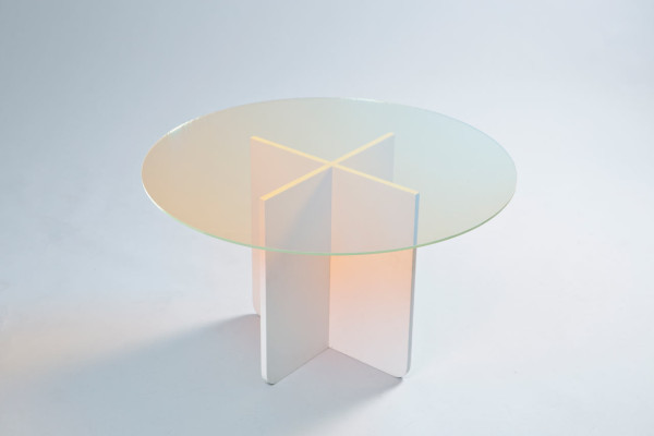 Spectra-ABCD_O-Kukka-Studio-5-O