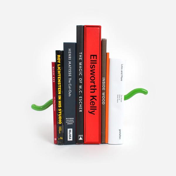 Stuff-Book-Worm2