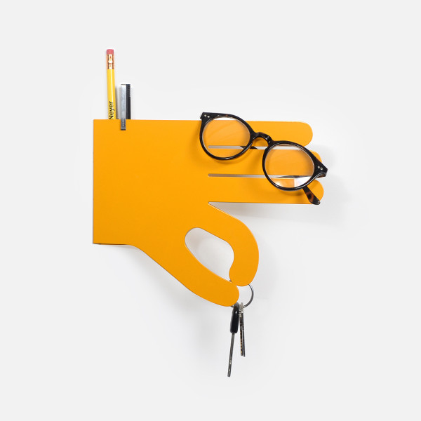 Stuff-Helping-Hand-Yellow
