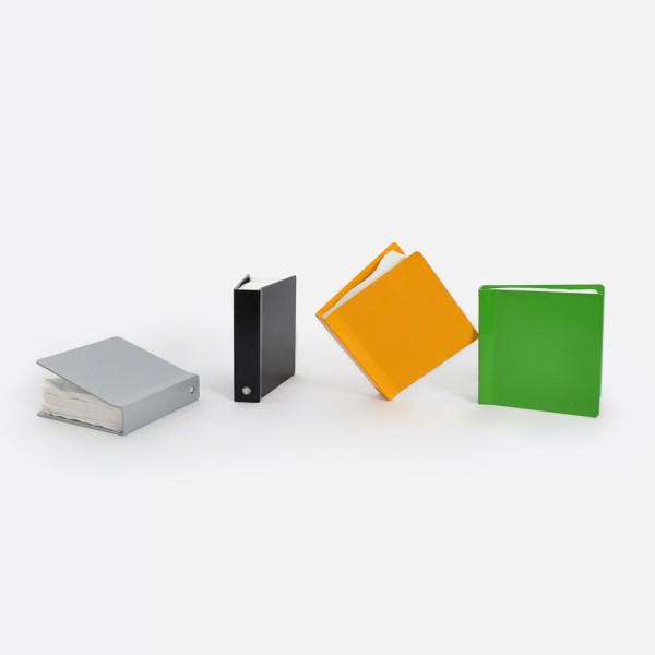 Stuff-Napkin-Novel-Group