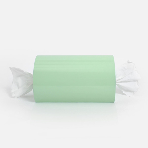 Andrew Neyer Launches More Fun Stuff Design Milk