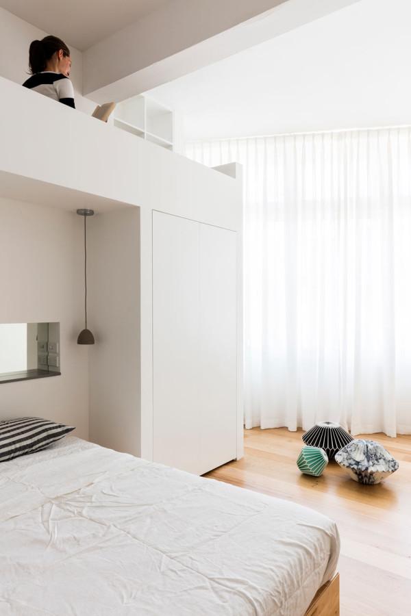 Surry-Hills-Apartment-Josephine-Hurley-10