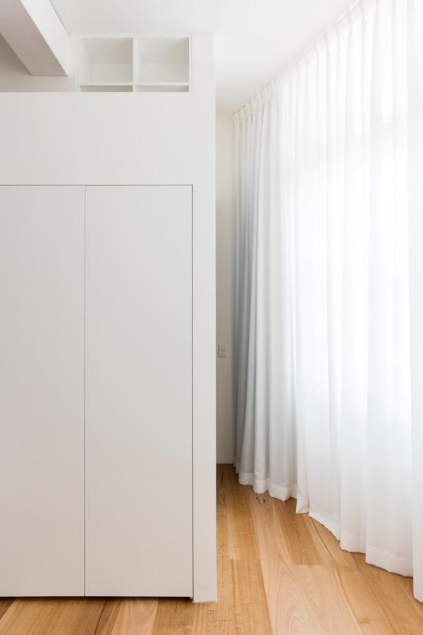 Surry-Hills-Apartment-Josephine-Hurley-11