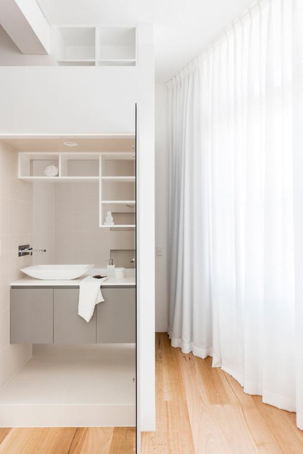 Surry-Hills-Apartment-Josephine-Hurley-12