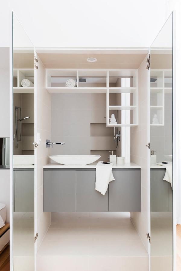 Surry-Hills-Apartment-Josephine-Hurley-13