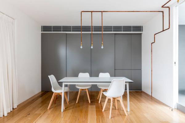 Surry-Hills-Apartment-Josephine-Hurley-14