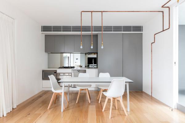 Surry-Hills-Apartment-Josephine-Hurley-15
