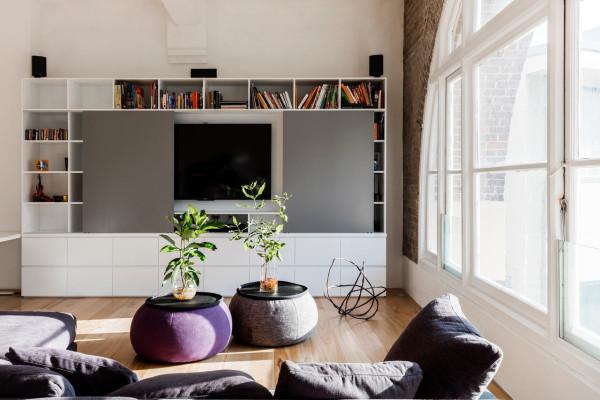 Surry-Hills-Apartment-Josephine-Hurley-2