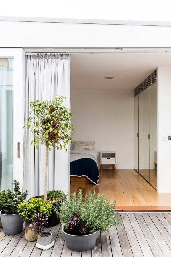 Surry-Hills-Apartment-Josephine-Hurley-20