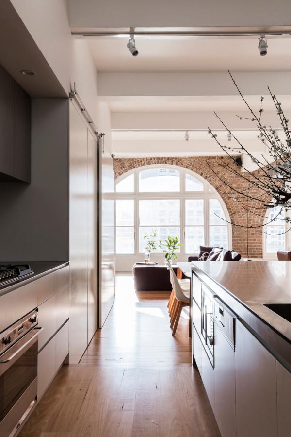 Surry-Hills-Apartment-Josephine-Hurley-4