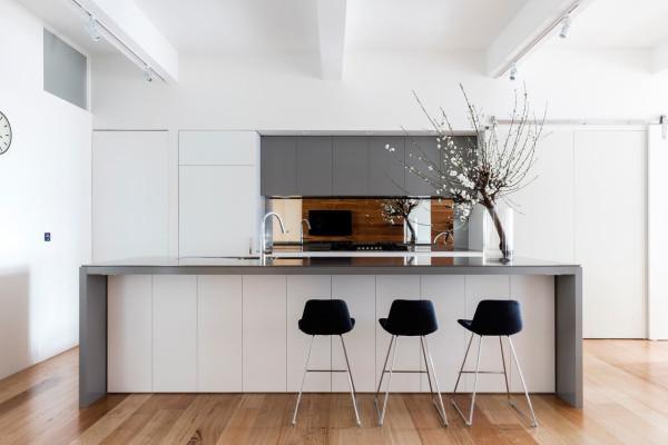 Surry-Hills-Apartment-Josephine-Hurley-5