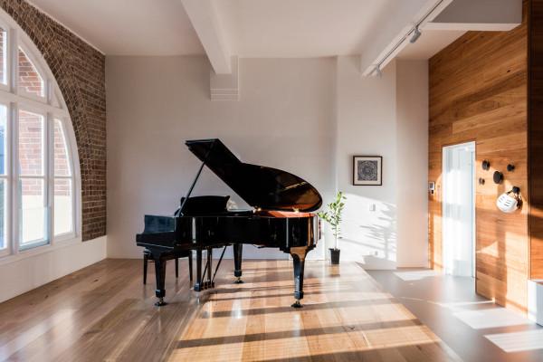 Surry-Hills-Apartment-Josephine-Hurley-6