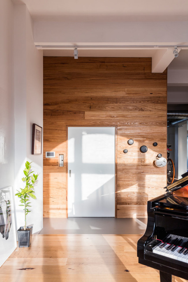 Surry-Hills-Apartment-Josephine-Hurley-7