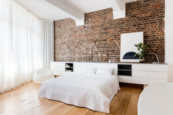 Surry-Hills-Apartment-Josephine-Hurley-8