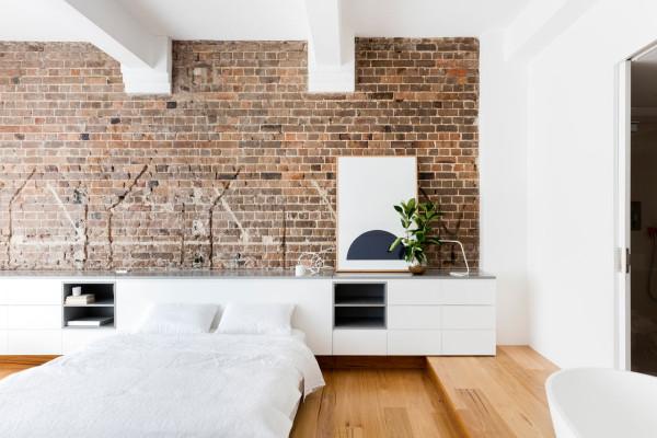 Surry-Hills-Apartment-Josephine-Hurley-9