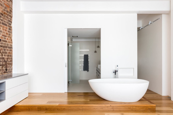Surry-Hills-Apartment-Josephine-Hurley-9a