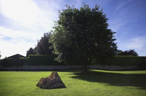 Terra-Grass-Armchair-11