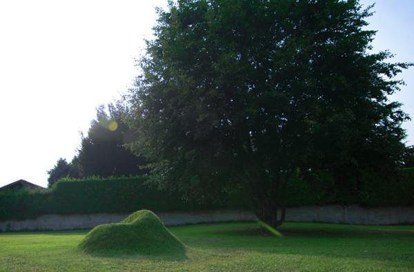 Terra-Grass-Armchair-18