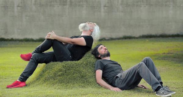 Terra-Grass-Armchair-4