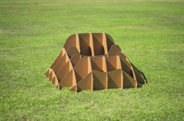 Terra-Grass-Armchair-7