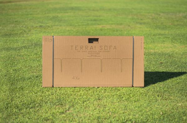 Terra-Grass-Armchair-8