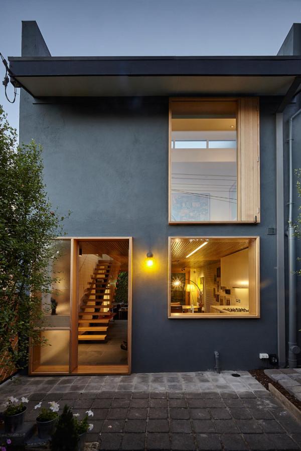 Terrace-House-Thomas-Winwood-Architecture-10