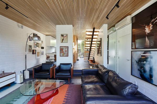 Terrace-House-Thomas-Winwood-Architecture-2