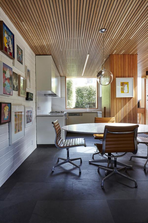 Terrace-House-Thomas-Winwood-Architecture-3